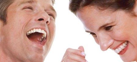 laugh1