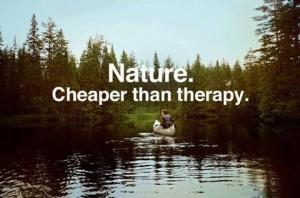 """""""Οι φυσικές δυνάμεις εντός μας είναι οι πραγματικοί θεραπευτές της νόσου"""". -Ιπποκράτης- """"Natural forces within us are the true healers of disease."""" - Hippocrates -"""