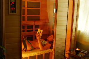 meditation-sauna-2