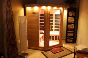 photo-sauna