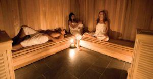ppl.sauna