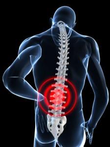 back_pain-225x300